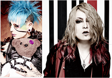 <Source:MEJIBRAY Official Website> <Source:NIGHTMARE Official Website>