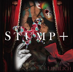 LIPHLICH STUMP+