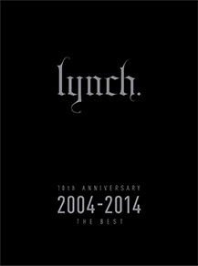 <Source:lynch. Official Website>