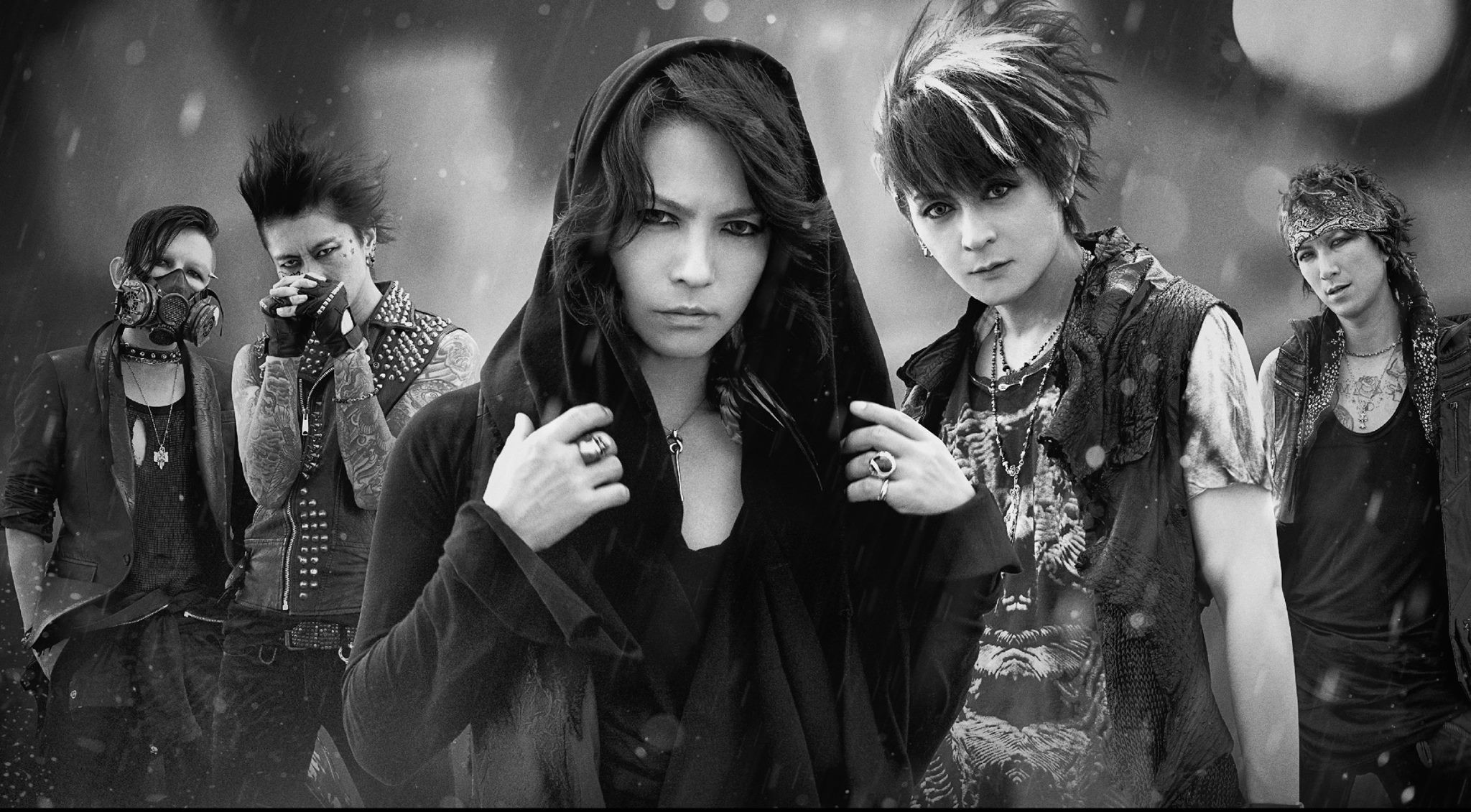 <Source:VAMPS Official Facebook>