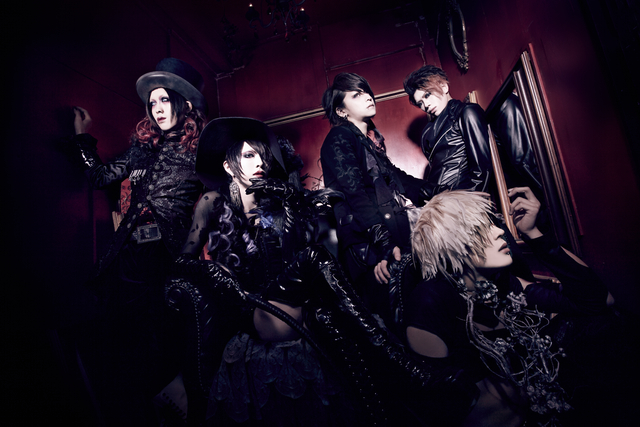 <Source:Lycaon Official Website>