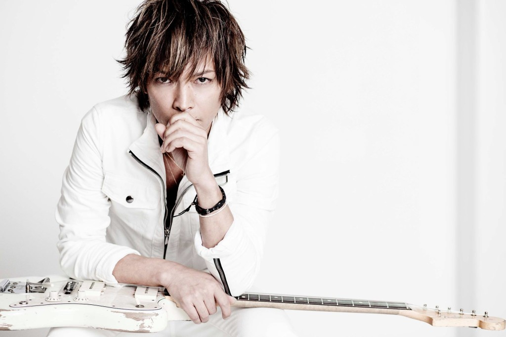 <Source:INORAN Official>