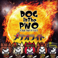 <Source:DOGinThePWO Official Website>