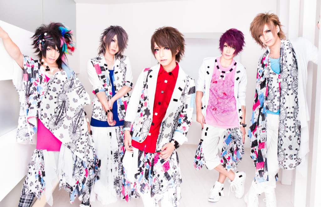 <Source:アンフィル Official Website>