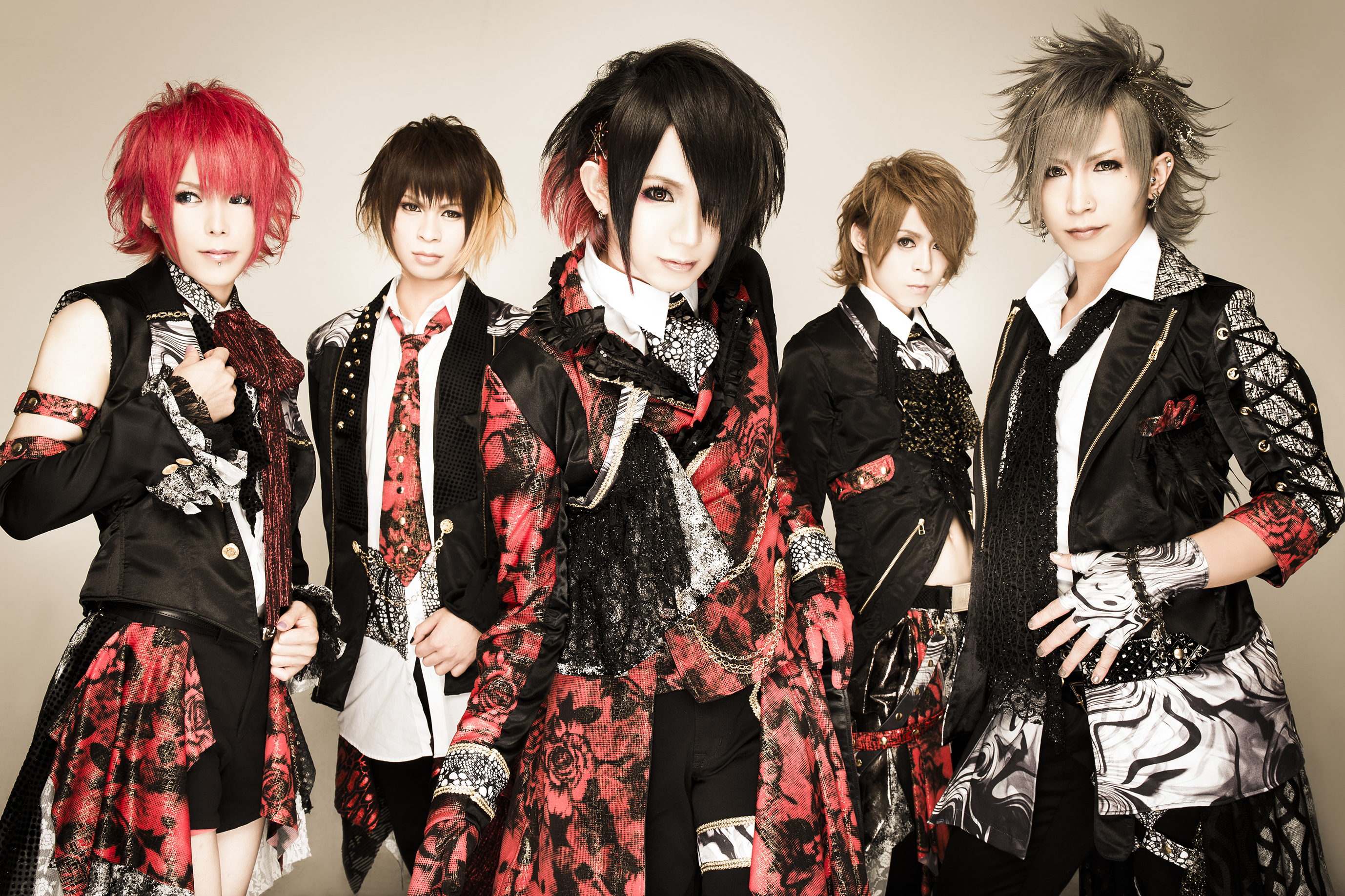 <Source:ASTARIA Official Website>