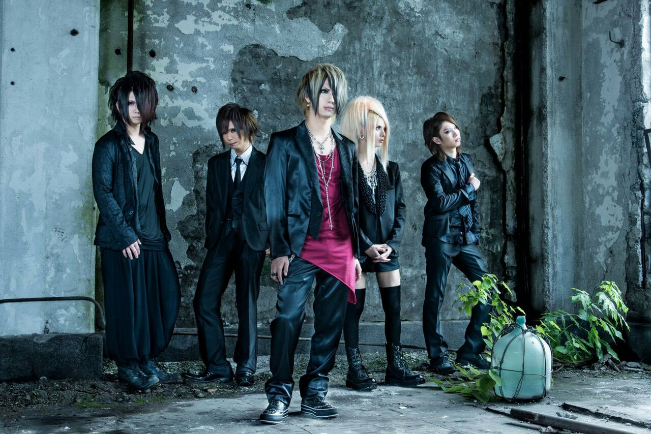 <Source:MUCC Official Website>
