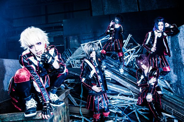 <Source:コドモドラゴン Official Website>
