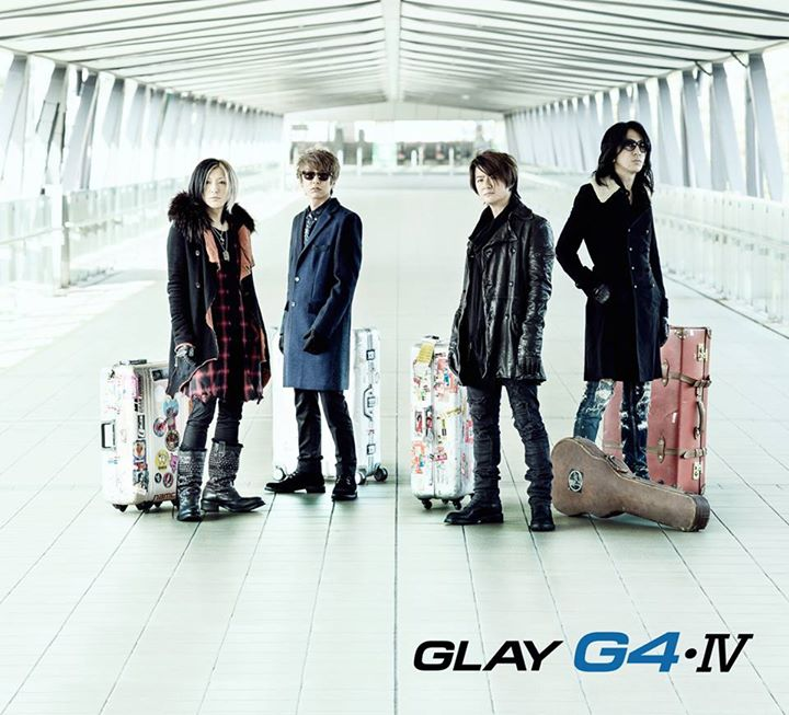 <Source:GLAY Official Facebook>