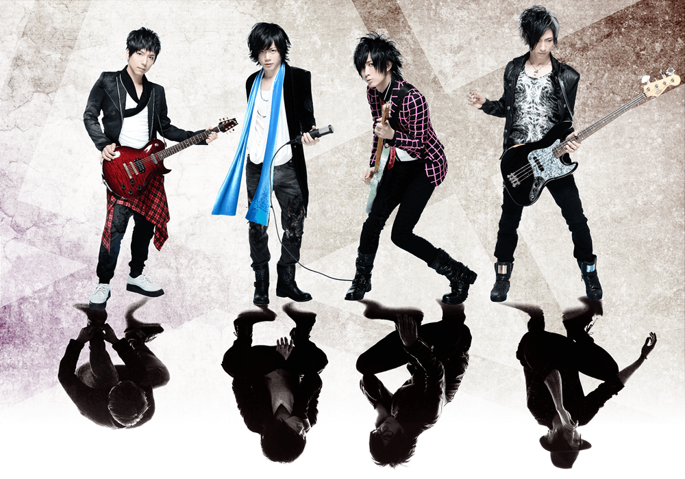 <Source:Waive Official Website>