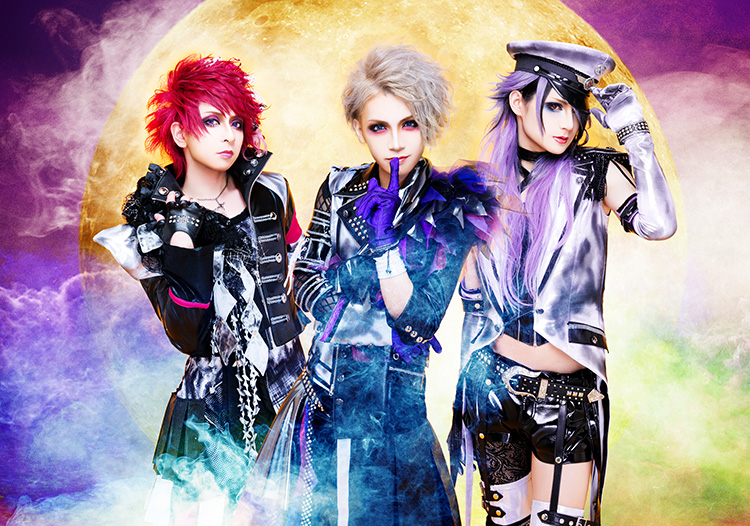 <Source:Purple Stone Official Website>