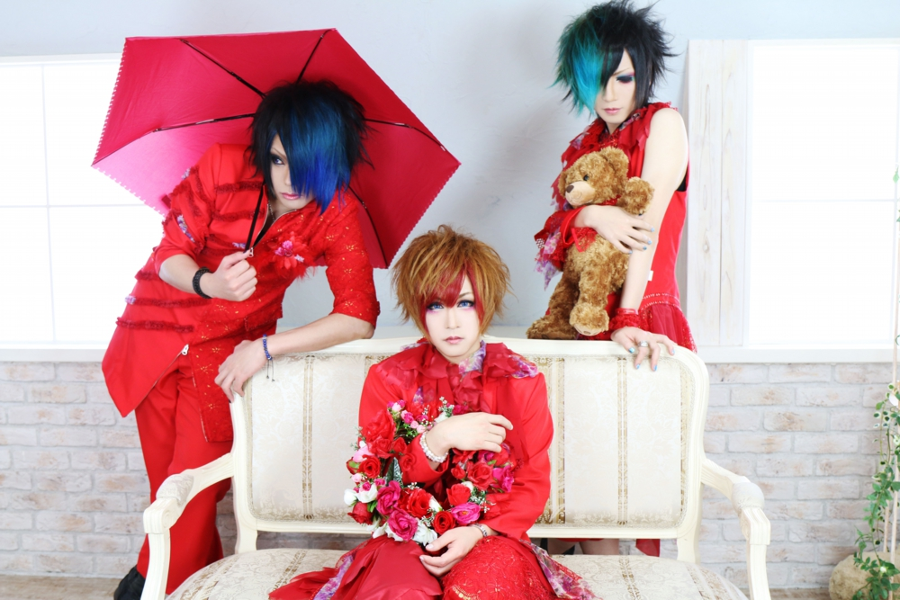 <Source:Linaria Official Website>