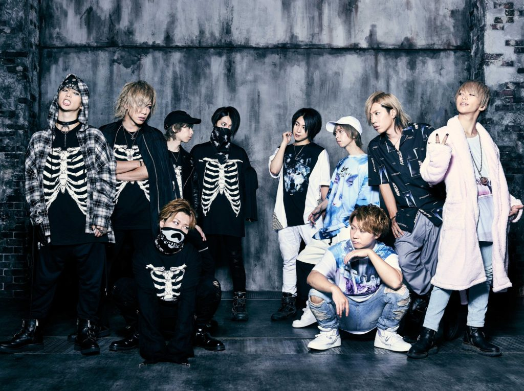 <Source:SuG Official >