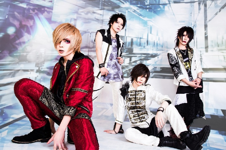 <Source:Planet CHILD Music Official Blog>
