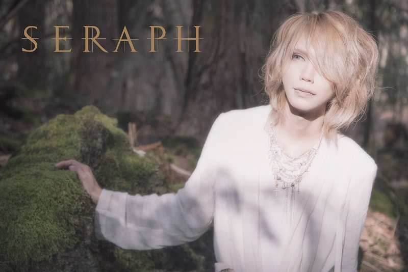 <Source:SERAPH Official>