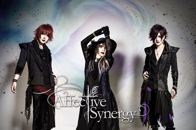 <Source:Affective Synergy Official Website>