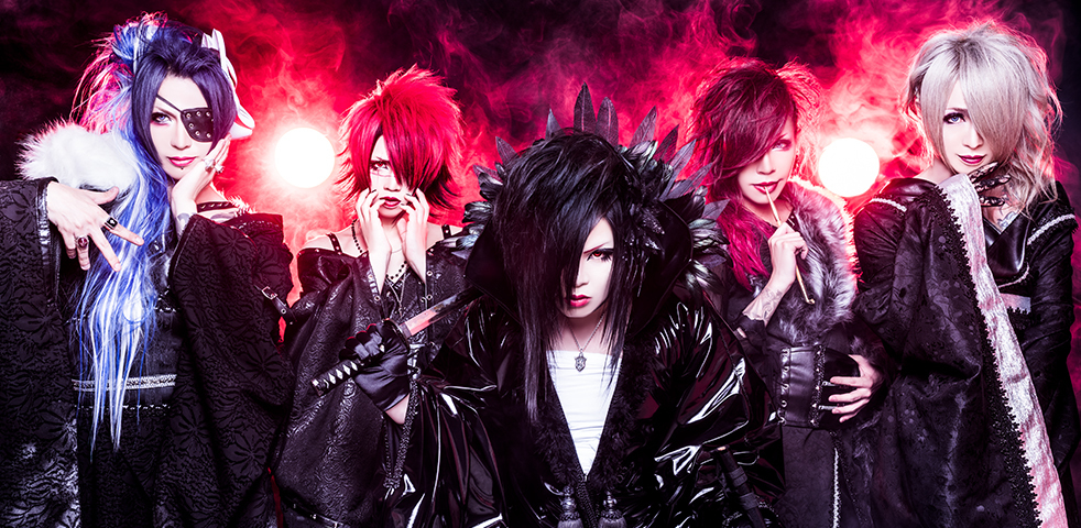<Source:DEVIL KITTY Official Website>