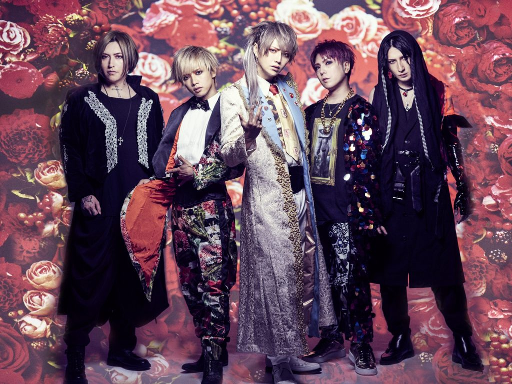 <Source:A9 Official Website>