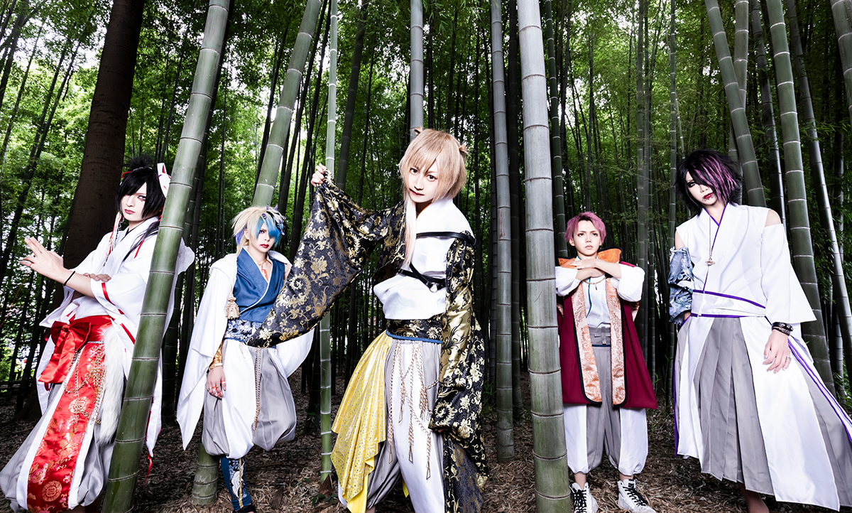 <Source:グラビティ Official Website>