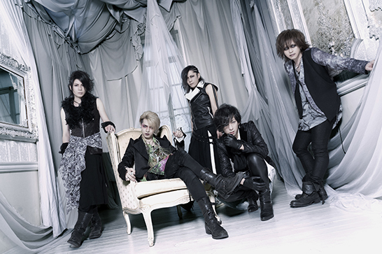 <Source:THE MICRO HEAD 4N'S Official Website>