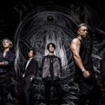 NOCTURNAL BLOODLUST復歸配信公演「Life is Once」一曲YouTube公開