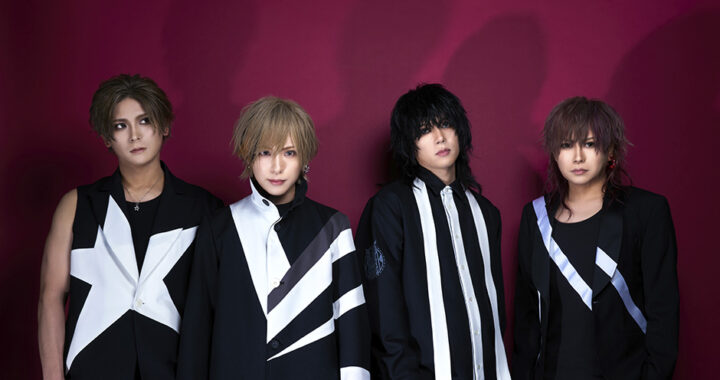 <Source:ACME Official Website>