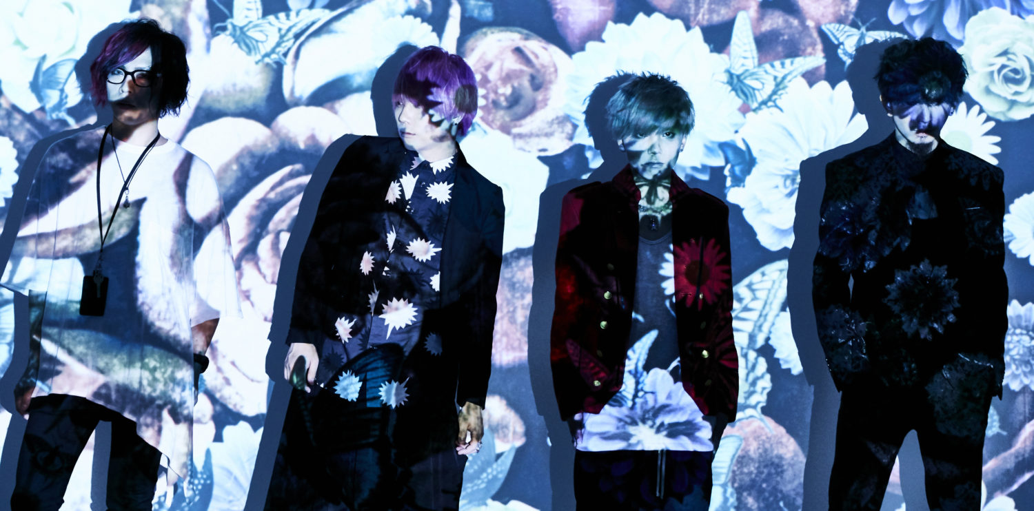 <Source:アゲハ-AGEHA- Official Website>