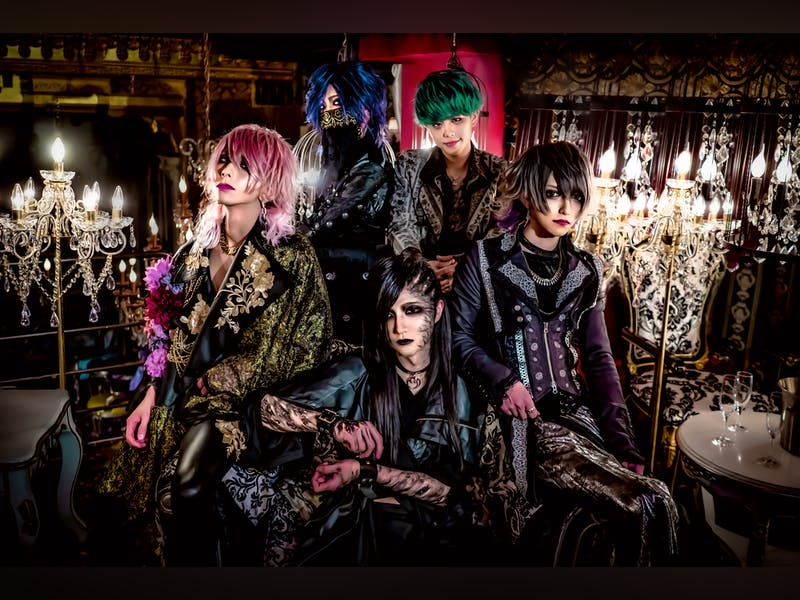 <Source:REVIVAL OF THE ERA Official Website>