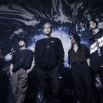 NOCTURNAL BLOODLUST推出首張公演現場音源專輯