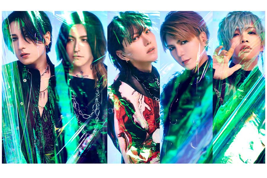 <Source:アリス九號. Official Website>